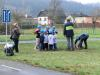 beloves-21-4-2012-001