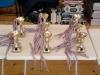 Broumovský pohár 2011