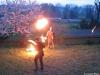 Čarodějnice 2005