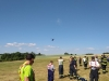 Cvičení jednotek JPO II a III okresu Trutnov 29.6.2019