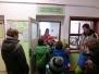 Exkurze BZS Odolov 6.2.2015