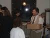 Hasičský ples 2008