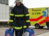 Iron Fireman 2005
