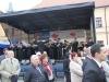 Krajská vyznamenání pro dobrovolné hasiče z SDH Rtyně v Podkrkonoší