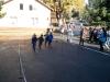 Mezileský pohár 12. 10. 2013