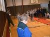Mikulášské klání 2003