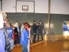 Mikulášské klání 2005