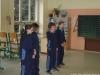 Mikulášské klání 2006