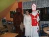 Mikulášské klání 2007