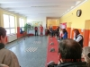 Mikulášské klání 2012-15.ročník