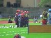 Okresní kolo hry Plamen 2010