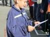 Okresní kolo hry Plamen Náchod 2012