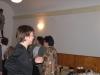 Ples 2007