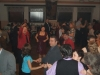 ples-2012-037