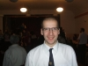 ples-2012-046