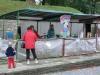 posviceni-2012-006