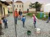 posviceni-2012-007