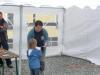 posviceni-2012-009