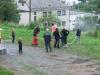 posviceni-2012-010