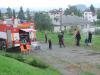 posviceni-2012-011