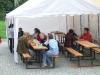 posviceni-2012-013
