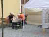 posviceni-2012-014