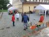 posviceni-2012-015