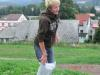 posviceni-2012-018