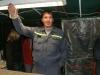 posviceni-2012-023