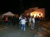 posviceni-2012-026