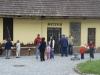 Posvícenská zábava 2007