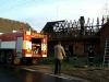 Požár RD 2011