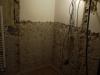Rekonstrukce toalet