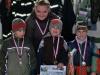roznov-2012-025