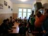 Soustředění MH 1.5.-3.5.2014 Harrachov