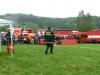 Soutěž Bohdašín 12.5.2012