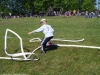 Soutěž Bohdašín 2007