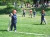 Soutěž Bohdašín 2008 - Mladí hasiči