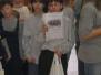 Soutěž Broumov 2008 - Mladí hasiči