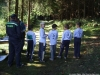 Soutěž Horní Kalná 2007 - Mladí hasiči
