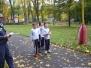 Soutěž Hronov 2007 - Mladí hasiči