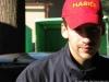 Soutěž Libňatov 2008 - Mladí hasiči