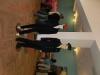 Soutěž Nahořany 14.4.2012