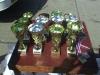 soutěž Nahořany 2010