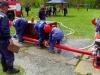 Soutěž Nízká Srbská 2012
