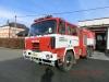 CIMG8433