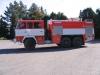 TATRA 815 CAS24 po rekonstrukci