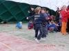 Teplice nad Metují 18.1.2014