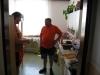 Výlet na Odolov BZS 19.-20.5.2012