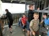 Výlet na Supí vrch 28.-30.4.2012